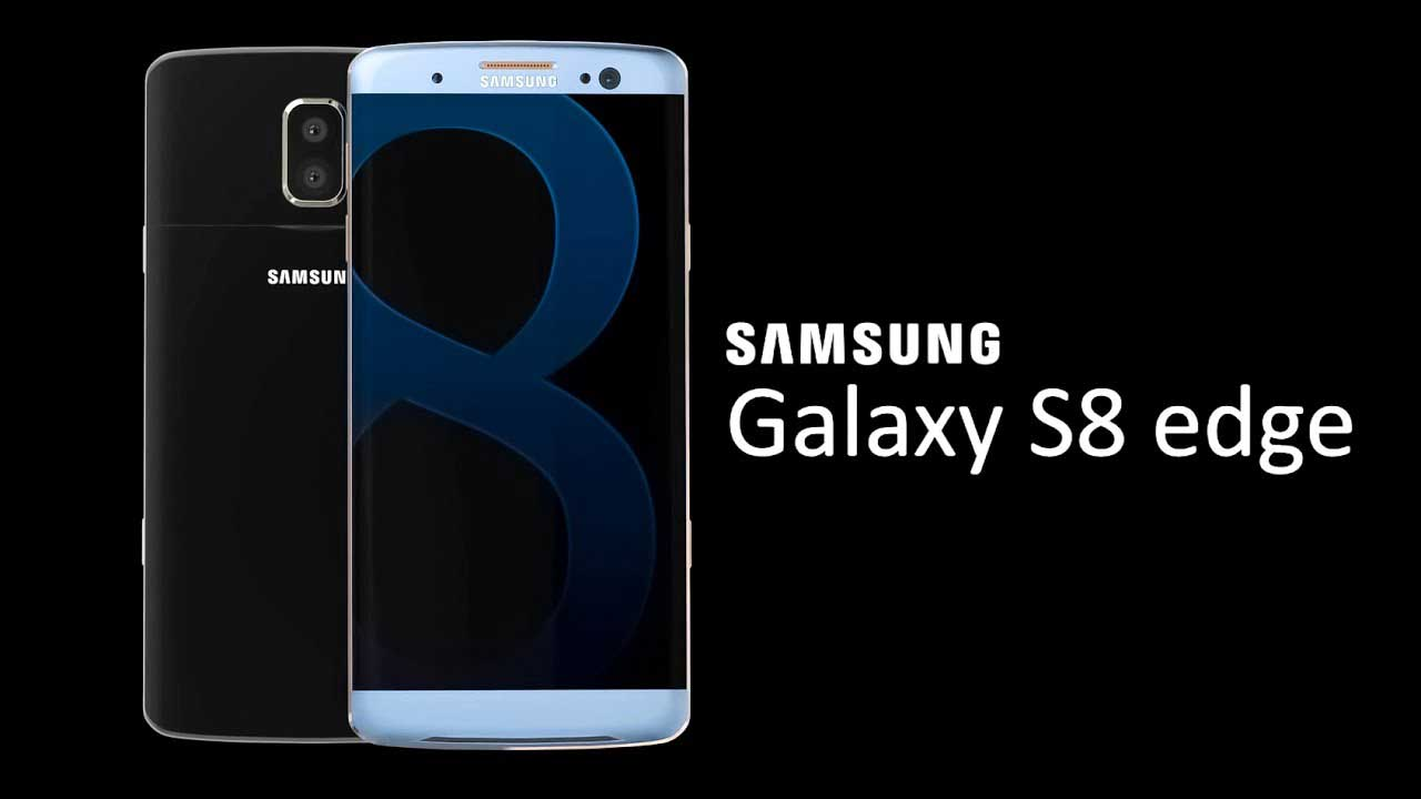 samsung galaxy s8 galaxy s8 specs release date price autos post. Black Bedroom Furniture Sets. Home Design Ideas
